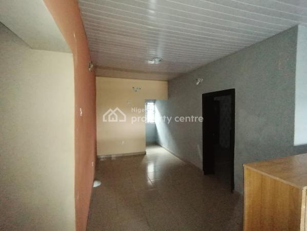 3 Bedroom Flat, Opp Crown Estate, Sangotedo, Ajah, Lagos, Flat for Rent