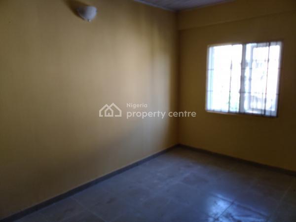Clean 2 Bedroom Flat, Kado, Abuja, Flat for Rent