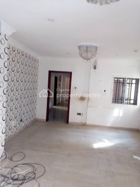 Comfortably 4 Bedroom Bungalow, Around Marwa, Lekki, Lagos, House for Rent