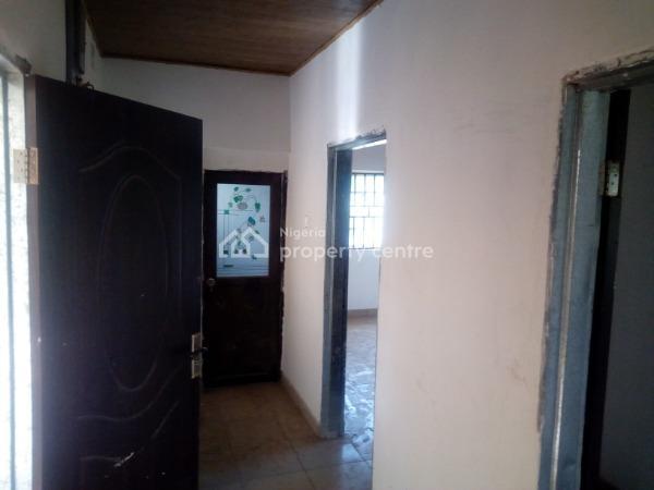 Exquisitely Finished 4 Units 2 Bedroom Flat, Topland Off Amechi Road, Enugu, Enugu, Flat for Rent