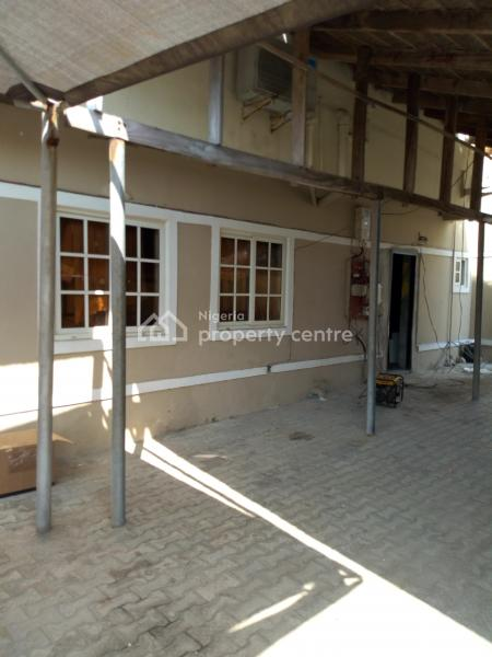 Big Room Self Con with Kitchen & Store, Gated and Well Secured Estate, Igbo Efon, Lekki, Lagos, Self Contained (single Rooms) for Rent