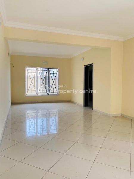 Luxury 5 Bedroom Terraced Duplex, Lekki Right, Lekki Phase 1, Lekki, Lagos, Terraced Duplex for Rent