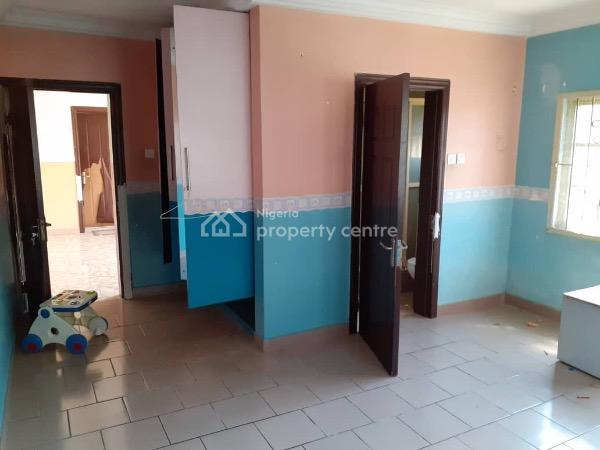 4 Bedroom Detached Duplex with Bq., Eleganza Opp Chevron. Ocean Bay Estate, Lekki Expressway, Lekki, Lagos, Flat for Rent