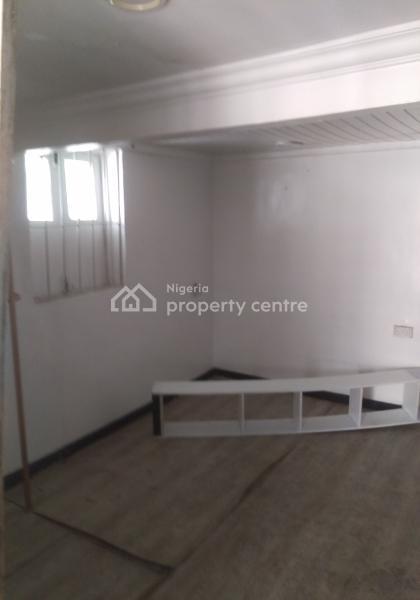 Shop, Off Providence Street, Lekki Phase 1, Lekki, Lagos, Shop for Rent