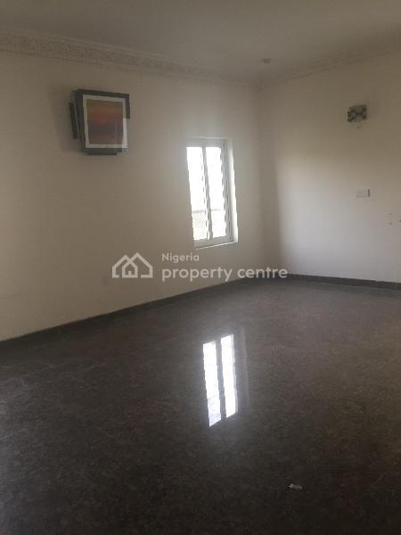 Luxury 3 Bedroom Duplex, Maitama District, Abuja, House for Rent