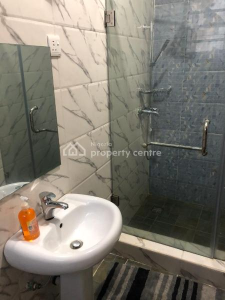 3 Bedroom Flat, Lekki, Lagos, Flat for Rent