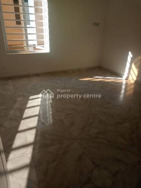 a Spacious 4 Bedroom Fully Detached Duplex, Idado, Lekki, Lagos, Detached Duplex for Rent
