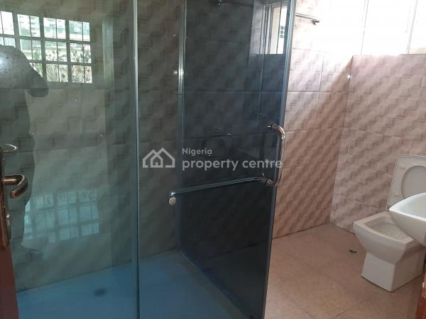 Superbly Finished Luxury 2 Bedroom Apartment with a Room Bq, Old Ikoyi, Ikoyi, Lagos, Flat for Rent