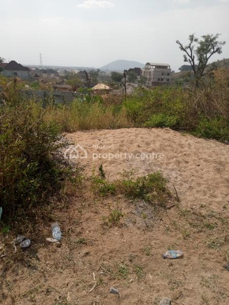 Residential Land, After Transengineering, Dawaki, Gwarinpa, Abuja, Residential Land for Sale