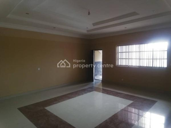 a Block of 22 Units of 3 Bedroom Flats with a Room Bq Each, Sangotedo, Ajah, Lagos, Block of Flats for Sale