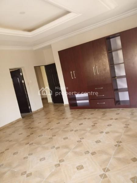 Luxury 5 Bedroom Fully Detached Duplex in a Secured Estate, Orchid Road After Chevron Toll Gate, Lekki, Lagos, Detached Duplex for Rent