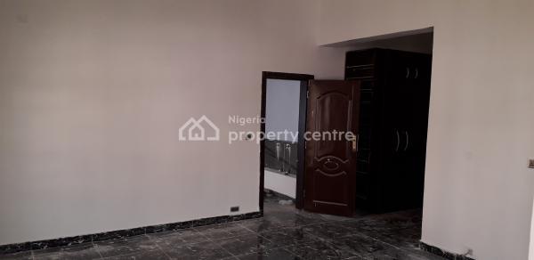 a Newly Built Luxury 4 Bedroom Semi-detached Duplex + 1 Bq, Royal View Estate, Ikota Villa Estate, Lekki, Lagos, Semi-detached Duplex for Sale