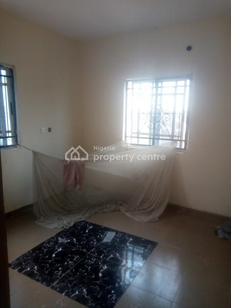 Mini Flat, Near Jubril Martins, Surulere, Lagos, Mini Flat for Rent