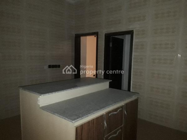 a Neatly Built Detached Duplex, Idado, Agungi, Lekki, Lagos, House for Sale