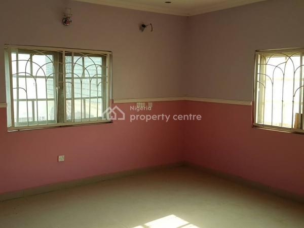 Brand New Duplex, Lokogoma District, Abuja, Detached Duplex for Sale