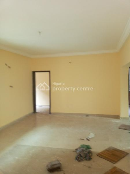 Newly Built 3 Bedroom Flat, Thomas Estate, Ajah, Lagos, Flat for Rent