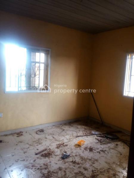 Executive Mini Flat, Kayode, Ogba, Ikeja, Lagos, Mini Flat for Rent