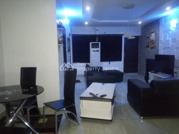 2 Bedroom Fully Furnished Flat, Lekki, Lagos, Flat Short Let