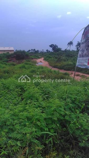 Land for Sale, Owerri, Imo, Residential Land for Sale