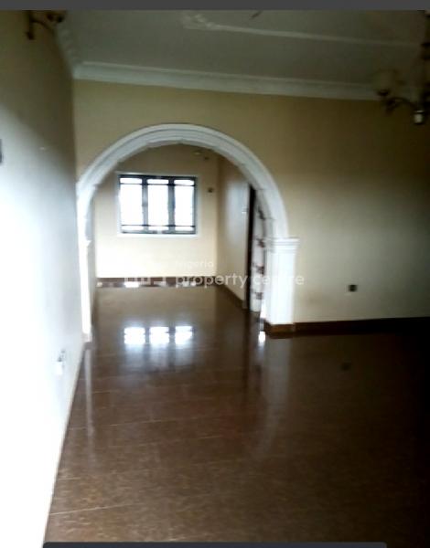 Luxury 2 Bedroom All En Suite, Adeba Road, Lakowe, Ibeju Lekki, Lagos, Flat for Rent