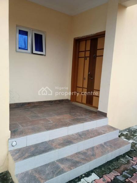 Beautiful 3 Bedroom Contemporary, Ikota Villa Estate, Lekki, Lagos, Flat for Rent