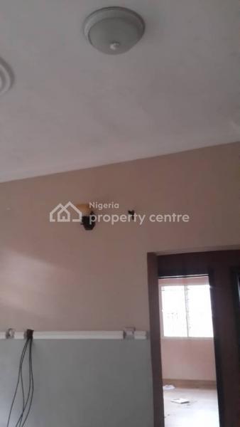 Luxury 2 Bedroom Flat, Berger, Arepo, Ogun, Flat for Rent