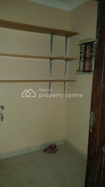 a Newly Built 5 Bedroom Duplex, Berger, Arepo, Ogun, Detached Duplex for Rent