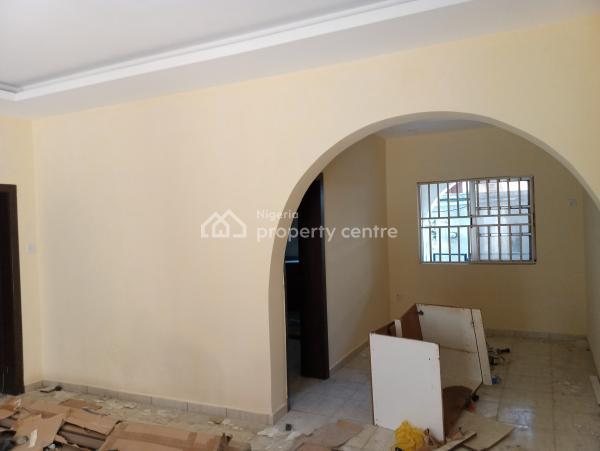 Luxury 3 Bedroom Flat, All Rooms En Suite, Ikota Villa Estate, Lekki, Lagos, Flat for Rent