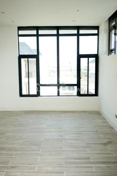 a Tastefully Built Mini Flat, Houston Right, Oregun, Ikeja, Lagos, Mini Flat for Rent