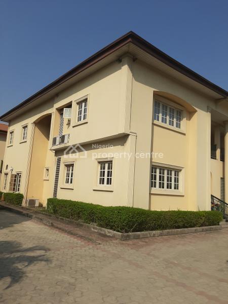 Serviced 1 Bedroom Apartment, Lekki Phase 1, Lekki, Lagos, Flat for Rent