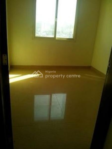 Three Bedroom Flat, Along Agbani Road, Enugu South, Achara Layout, Enugu, Enugu, Mini Flat for Rent