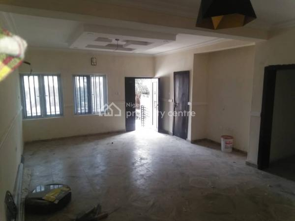 2 Bedroom Flat, Magodo, Lagos, House for Rent
