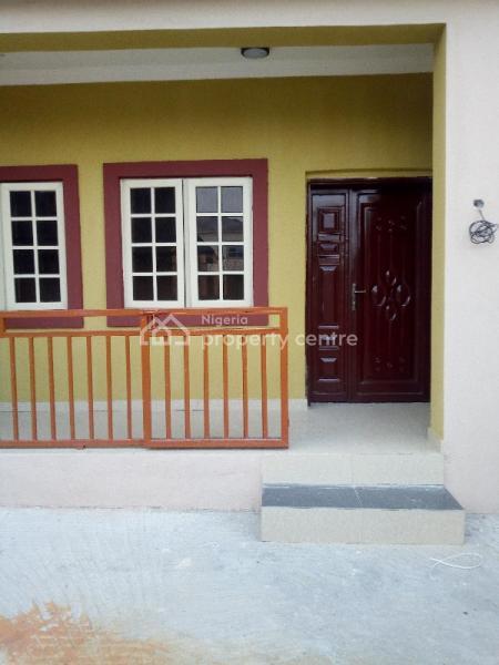 2 Bedroom for Flat, Ogufayo, Eputu, Ibeju Lekki, Lagos, Flat for Rent