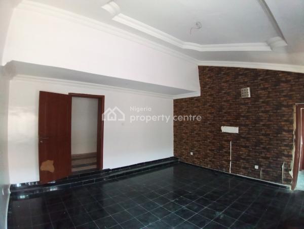 Luxury 2 Bedroom Flat Upstair, Ikota Villa Estate, Lekki, Lagos, Flat for Rent