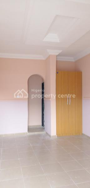 a Brand New Self-contained, Mobil Road Ilaje Lagos., Lekki Phase 2, Lekki, Lagos, Flat for Rent