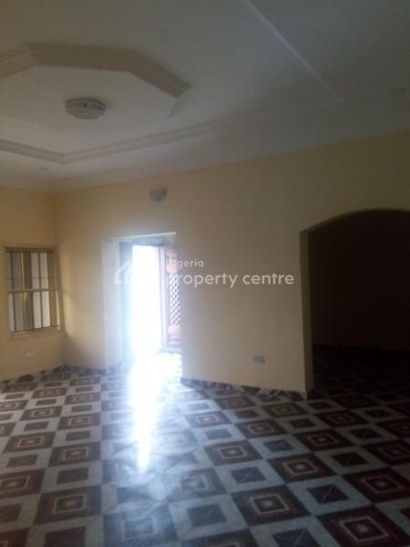 Brand New 3 Bedroom Flat, By Mayfair Gardens, Awoyaya, Ibeju Lekki, Lagos, Flat for Rent