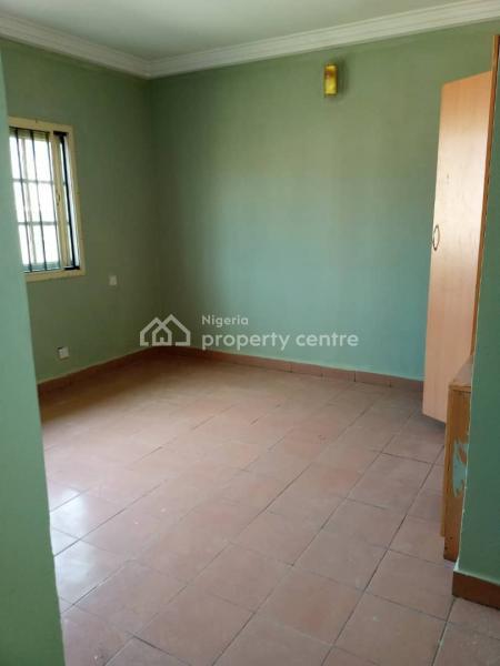 Executive Mini Flat, Lekki Phase 1, Lekki Phase 1, Lekki, Lagos, Mini Flat for Rent
