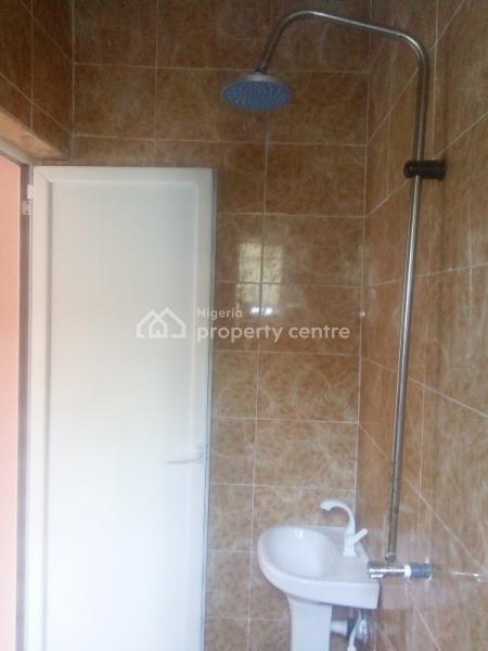 Brand New 2 Bedroom Flat, By Mayfair Gardens Awoyaya, Eputu, Ibeju Lekki, Lagos, Flat for Rent