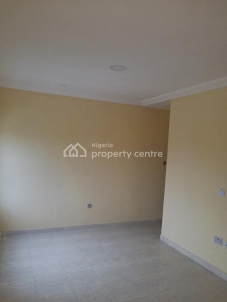 Brand New Serviced Luxury 2 Bedroom Flat, Ikota Lekki, Ikota Villa Estate, Lekki, Lagos, Flat for Rent