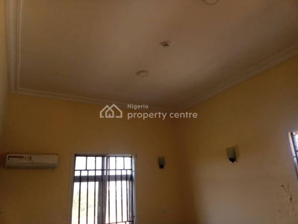 Exotic 8 Units  of 3 Bedroom Apartment with Installed Air Conditioners, Area 1, Garki, Abuja, House for Rent