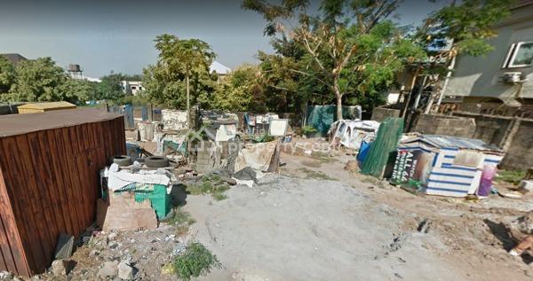 Commercial Land, O Adewoye Road, Utako, Abuja, Commercial Land for Sale