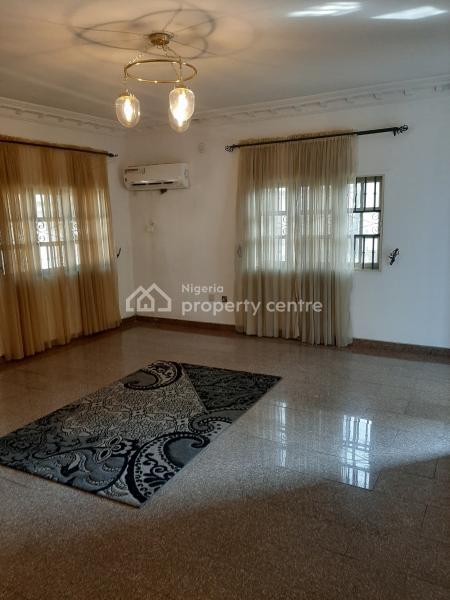 Serviced 2 Bedroom Apartment, Lekki Phase 1, Lekki, Lagos, Flat for Rent