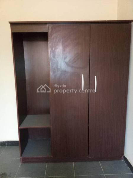 Well Furnished 8 Units of 3 Bedroom Apartment (for Cooperate Leasing), Area 1, Garki, Abuja, House for Rent