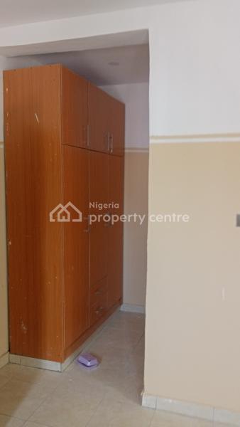 Best Available 1 Bedroom Flat with Extra Room, Lekki Scheme 2 Opposite Abraham Adesanya Estate, Ajah, Lagos, Mini Flat for Rent