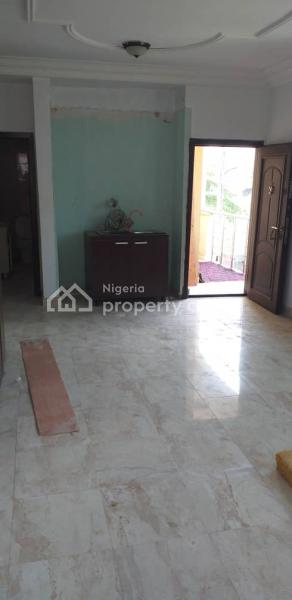 One Room Self Contained, Bera Estate, Chevy View Estate, Lekki, Lagos, Self Contained (single Rooms) for Rent