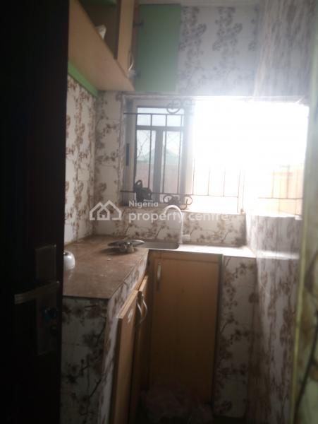 Mini Flat, Besides Thera Annex Estate, Sangotedo, Ajah, Lagos, Mini Flat for Rent