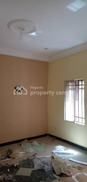 Newly Built 2 Bedroom, Morgan Estate, Ojodu, Lagos, Flat for Rent