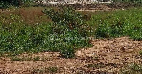 1000sqm (title: C of O), Ikoyi, Lagos, Residential Land for Sale
