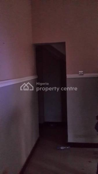 Lovely 2 Bedroom, Ewekoro, Ogun, Flat for Rent