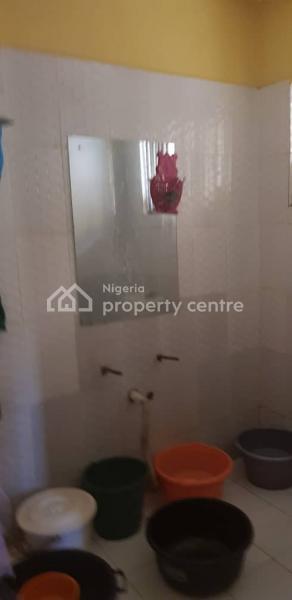Very Spacious Mini Flat, Olowora Omole Extension, Isheri, Lagos, Mini Flat for Rent